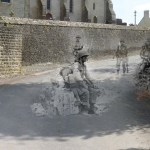Ghosts-of-war-France-Church-road