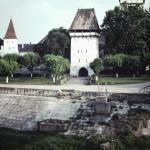 Transylvania, România