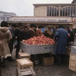 Piața Unirii