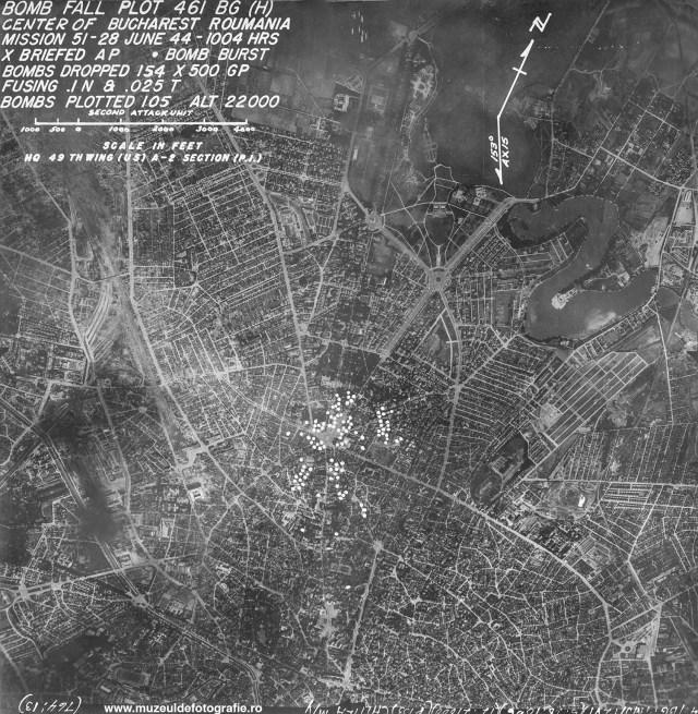 bucharest_bomb_plot_1944_cover2
