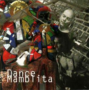 Dance Mamblita - Dance Mamblita (2005) - MP