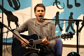 Noair-Unplugged-at-Mediadom-15-11-2017-foto-Jadran-Rusjan-wtm-net (4)