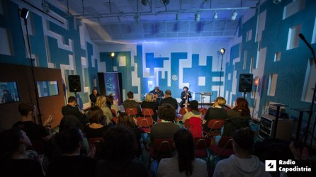 The-Niro-radio-capodistria-1-2-2018-foto-alan-radin (10)