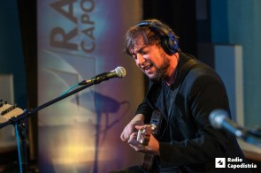 The-Niro-radio-capodistria-1-2-2018-foto-alan-radin (21)