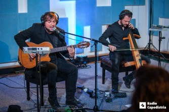 The-Niro-radio-capodistria-1-2-2018-foto-alan-radin (6)