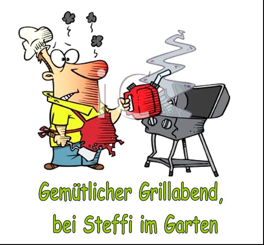 Bild4jpg (841×782) Applikationen Küche Grill Pinterest - küche mit grill