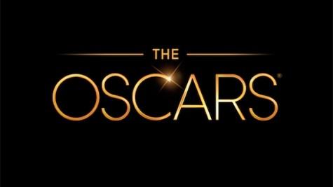 Uncertainty: Oscar Predictions 2016
