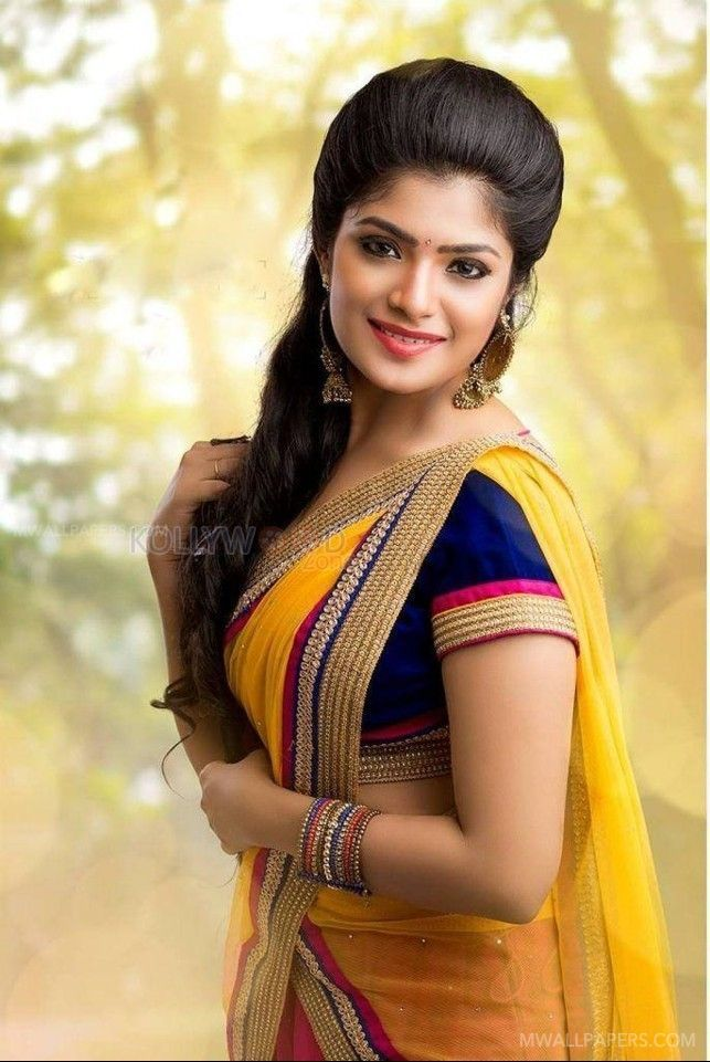 Hd Android Wallpapers 3d 90 Aathmika 2018 Hd Photos Wallpapers Download