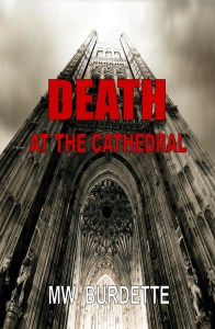 death-at-the-cathedral-cover-only-promo-10-2016