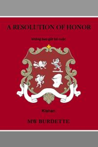 front-cover-draft-a-resolution-of-honor