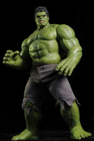 Dragon Ball Z Wallpaper Hd Review And Photos Of Avengers Hulk Sixth Scale Action