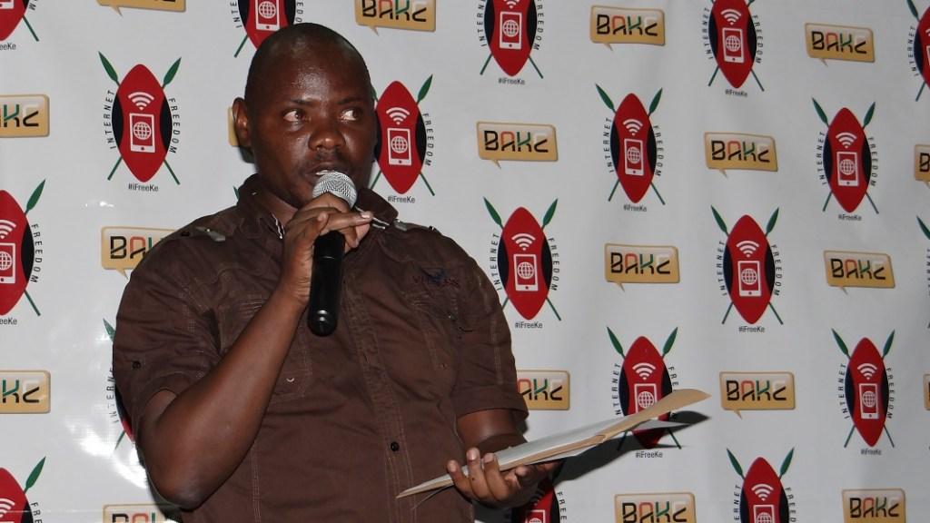 bake-chairman-kennedy-kachwanya-speaking-at-the-launch