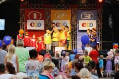 Kinderprogramm vom ZDFtivi