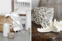 DIY | Muschelteelichter oder wie man im Bad fr ...