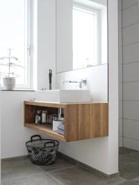 Wandgestaltung Badezimmer. wandgestaltung badezimmer mit ...