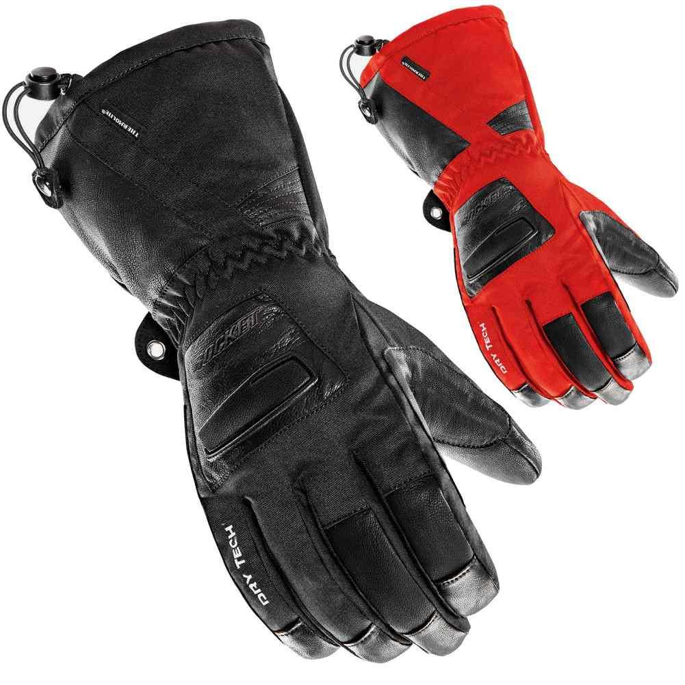 Joe rocket latitude xl cold weather mens motorcycle gloves sku jr16 latitude xl gloves brand joe rocket