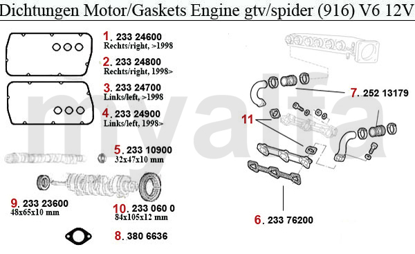 alfa romeo mito workshop wiring diagram