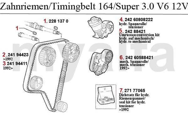 alfa 147 manual
