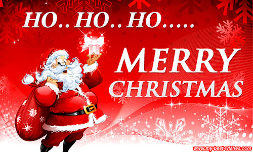 Quotes Wallpaper Zip Christmas E Cards Let This Christmas Be Christmas