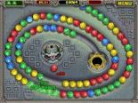 Play Free Zuma Deluxe Line Games Play And Test Your Abilities In