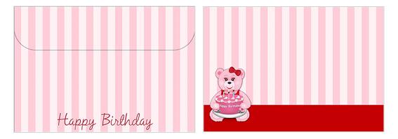 printable birthday envelopes