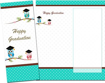 Printed Greeting Cards Gallery