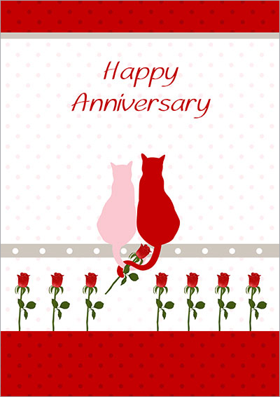 Funny Printable Anniversary Cards #2986261000496 u2013 Free