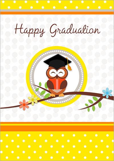 printable-graduation-cards-pre-0006-a5jpg - print grad cards