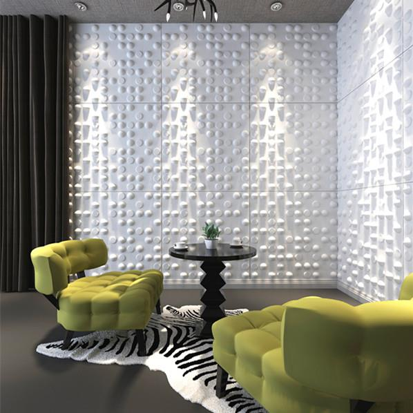 3d Wallpaper Made In China Uber 3d Home Interior Decorative Wooden Wall Panels With
