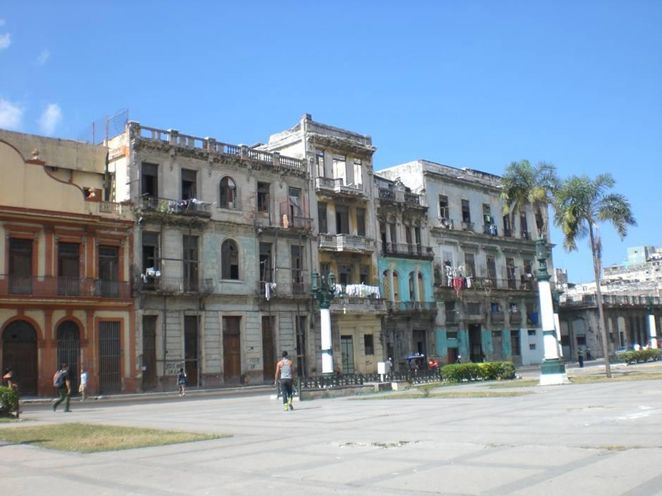 Decadence Cuba, Photo 02