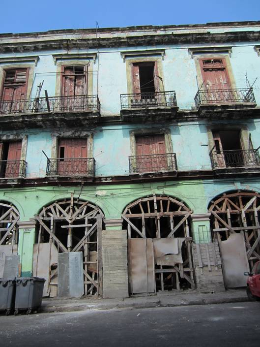 Decadence Cuba, Photo 04