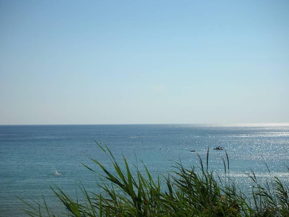 Villanova Monteleone, yet one reason to visit Sardinia