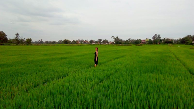 places to visit in Vietnam