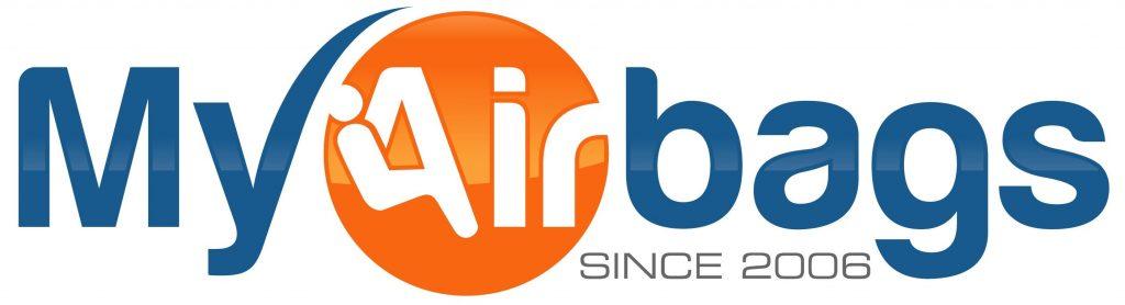 SRS Airbag Control Module Location Lookup - MyAirbags - Airbag Reset
