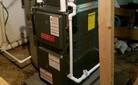 Furnace Tune-Up - Airtech Heating & Cooling Services LLC