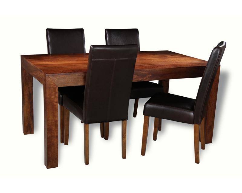 Furniture Sets Wooden Indian Furniture made with Mango, Sheesham, Pine ...