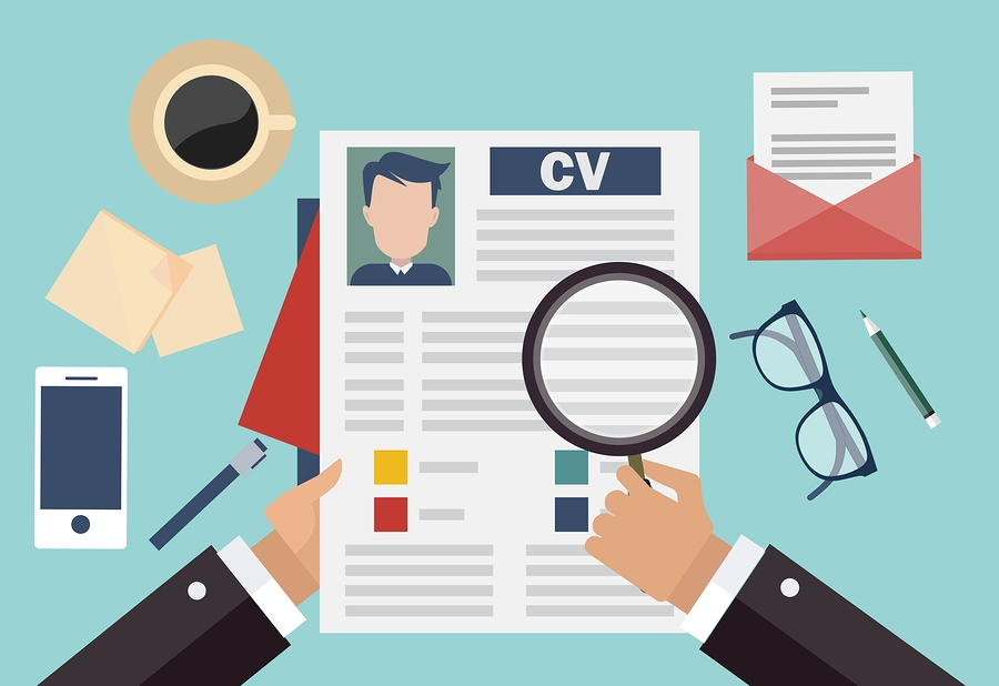 Common Resume Mistakes Fresh Grads Make Aureus Consulting - common resume mistakes