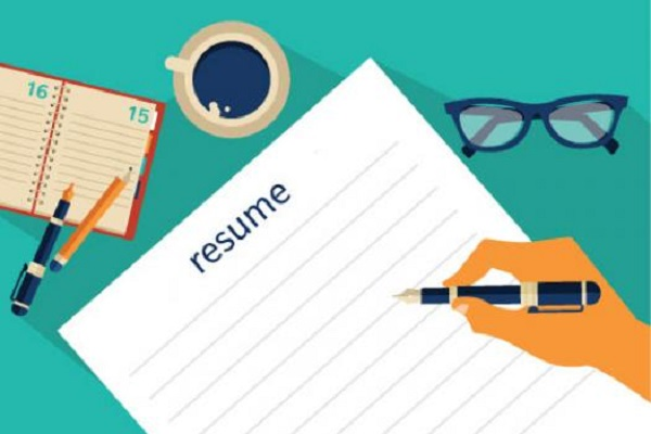 Resume Tips Words To Avoid On Your Resume To Make It More Attractive