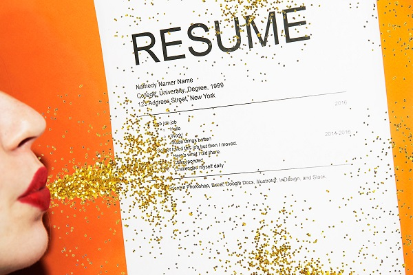 6 Tips To Create An Impeccable Engineering Resume