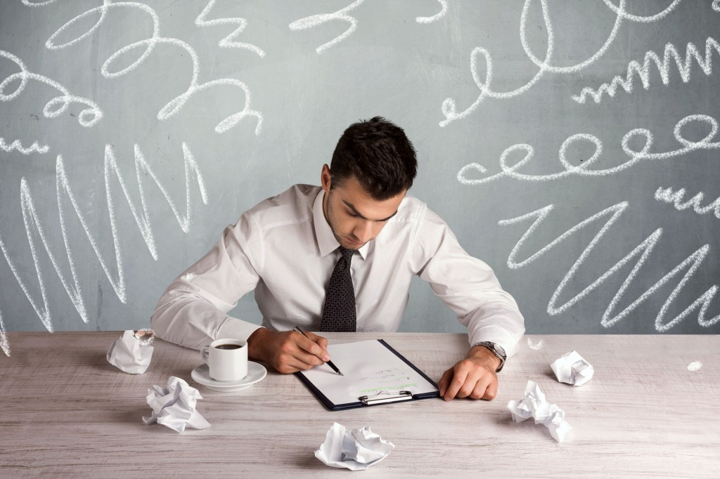 7 Common Resume Mistakes You Should Avoid To Make A Good Resume - avoiding first resume mistakes