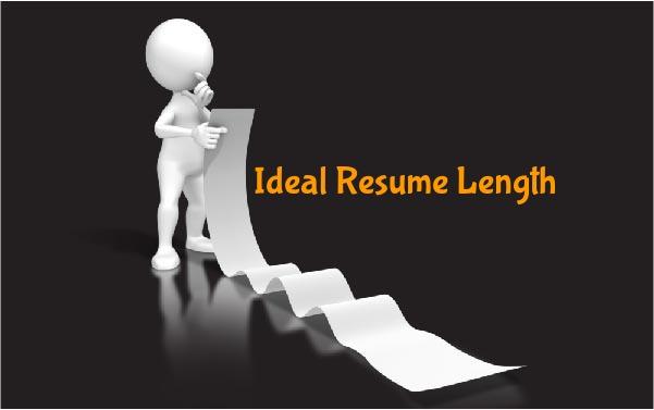 fresher resume Archives AMCAT Blog Job success tips