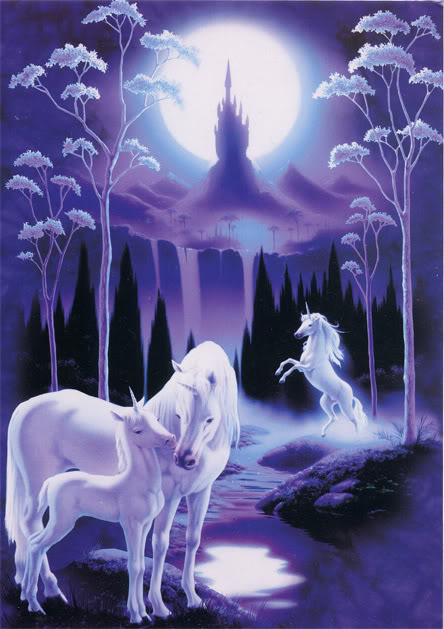 Light Pink Wallpaper Quotes The Fair Maid And The Snow White Unicorn Unicorn Story