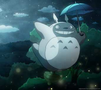 my-neighbor-totoro4