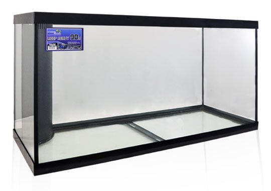 90 gallon reef ready tank review spec author tristan in 90 gallon fish