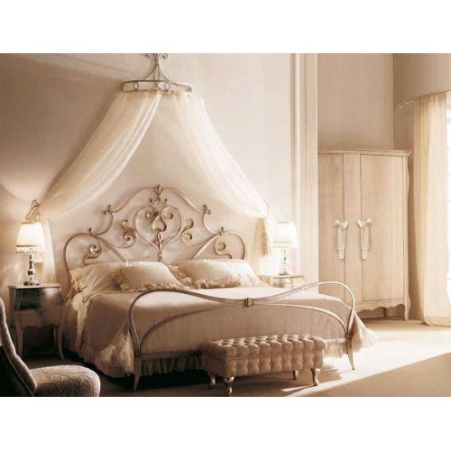 Medium Crop Of Canopy Bed Frame