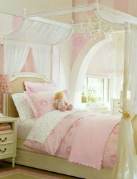 Elegant Bedroom Designs Gallery