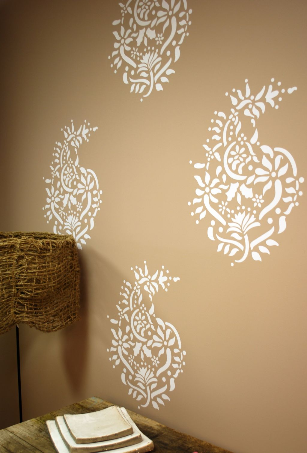 3d Wallpaper For Living Room In India Cool Wall Painting Designs To Sweeten Your Interior