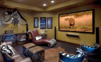 african living room decor for living room basement