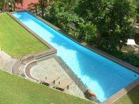 Lap Pool Designs Small