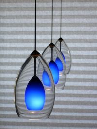 17 DIY Pendant Lighting Ideas You Can Get Done with No Fuss